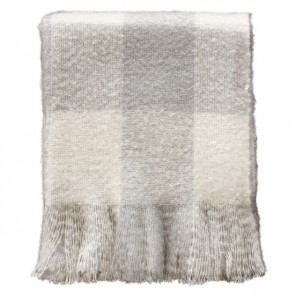 Limon Tuscany Throw
