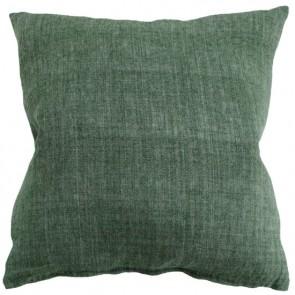 Indira Spruce Cushion