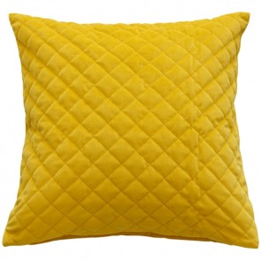 Limon Belvoir Salsa Cushion
