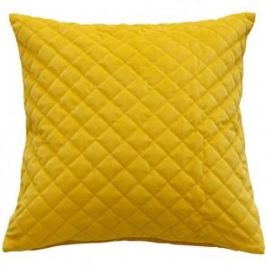 Limon Belvoir Salsa Cushion
