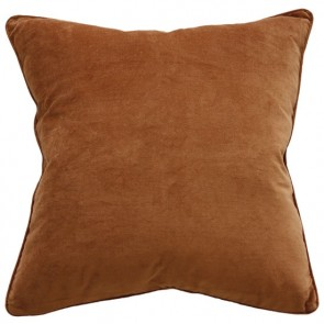 Mulberi Montpellier Nutmeg Cushion