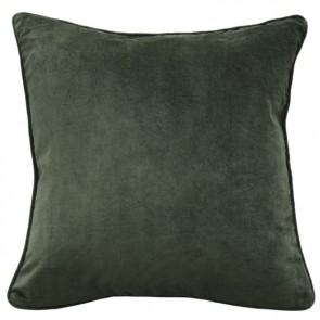 Mulberi Montpellier Khaki Cushion