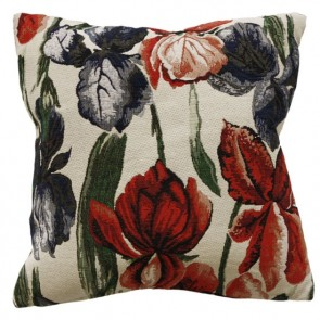 Limon Penny Fawn-Multi Cushion