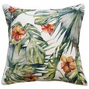 Limon In & Outdoor Paradise Cushion