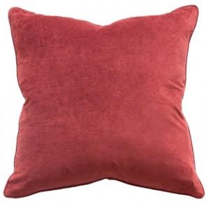 Mulberi Montpellier Cayenne Cushion
