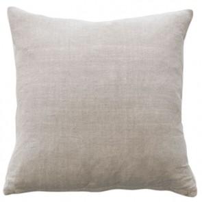 Mulberi Indira Natural Cushion
