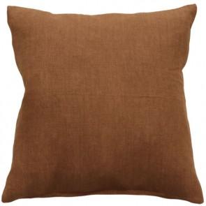 Mulberi Indira Tobacco Cushion