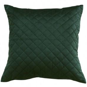 Limon Belvoir Pine Cushion