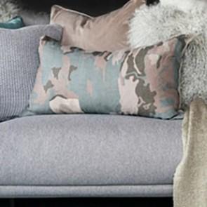 Mulberi Opua Marine Cushion