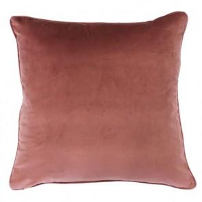 Mulberi Quattro Sunbaked Clay Cushion