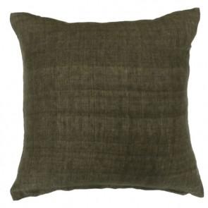 Mulberi Indira Military Cushion