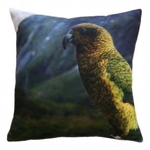 Limon Kea In & Outdoor Multi Cushion