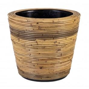 Drypot Planter Small