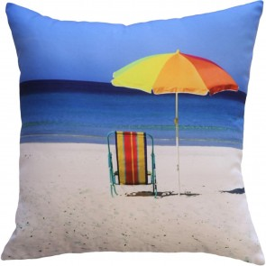 Mulberi In & Outdoor CLyall Bay Cushion