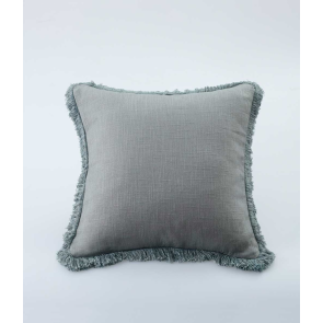 Crozet Square Cushion by MM Linen