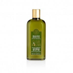 Shower & Bath Foam 250ml - Olive Complex