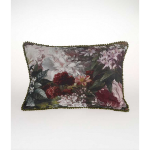 Tara Cushion by MM Linen