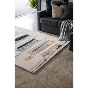 Mulberi Adeline Floor Rug