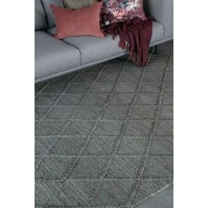 Mulberi Assam Agate Stone Floor Rug