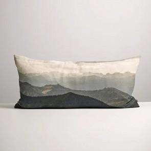 Altitude Lumbar Cushion
