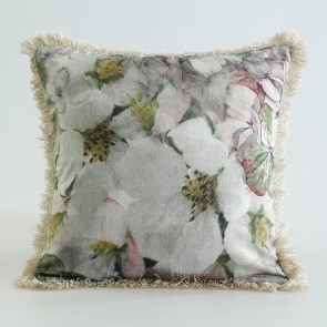 Arlette Cushion by MM Linen