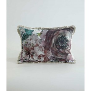Aubrey Long Cushion by MM Linen