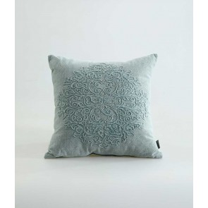 Auro Cushion by MM Linen - Laurel