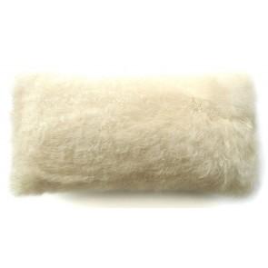 Fibre By Auskin Cashmere Cushion