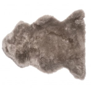 FIBRE by AUSKIN New Zealand Sheepskin Rug Vole