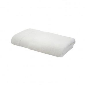 Adana Bath Towel by Bambury - Ivory