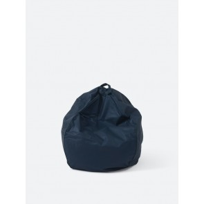 Indoor/Outdoor Bean Bag Navy