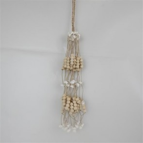 Bead/Shell Hanging Bundle