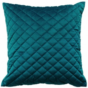 Limon Belvoir Ocean Cushion