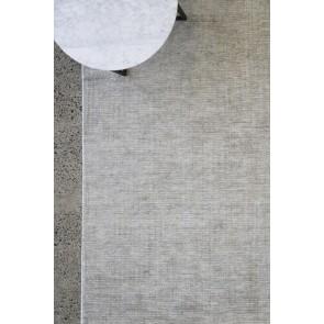 Belverde Floor Rug - Glacier Grey