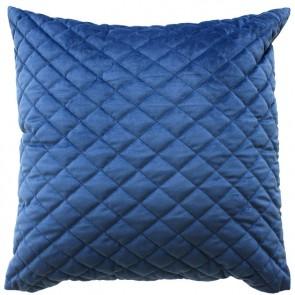 Limon Belvoir Indigo Blue Cushion