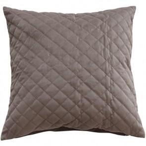 Limon Belvoir Taupe Cushion
