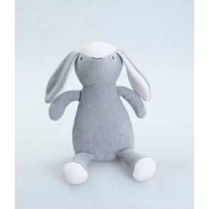 Billie Bunny Baby Soft Toy