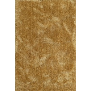 Limon Boston Golden Yellow Floor Rug