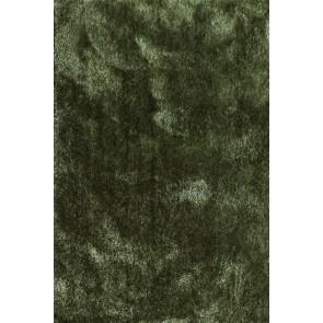Limon Boston Khaki Floor Rug