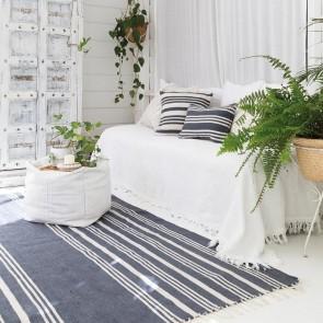 Cabana Indoor/Outdoor Rug