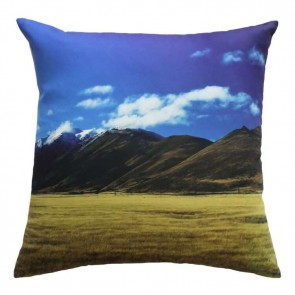 Limon Mackenzie Basin In & Outdoor Multi Cushion