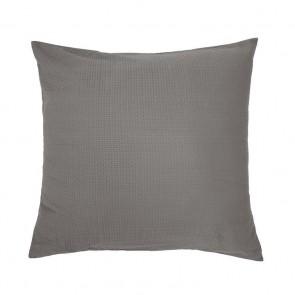 Boyd Euro Pillowcase by Bambury - Each