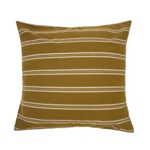 Jasper Euro Pillowcase - Each