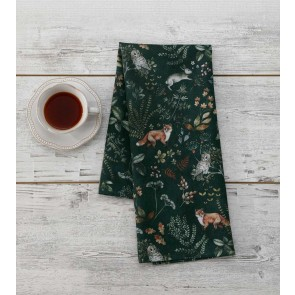 Briar Tea Towel by MM Linen
