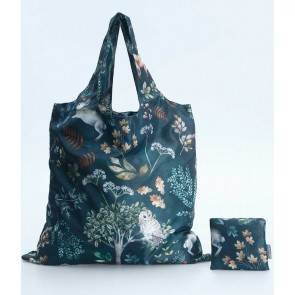 Briar Fold Up Carry Bag