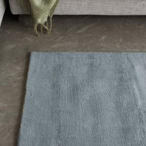 Strathmore Ash Floor Rug