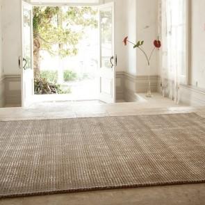 Mulberi Kensington Taupe Floor Rug