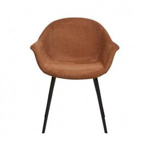 Daisy Arm Chair - Autumn