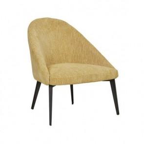 Felix Scoop Occasional Chair