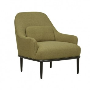 Sullivan Classic Chair - Pistachio